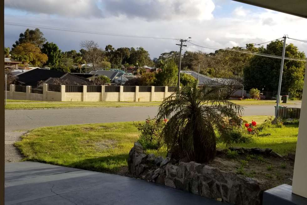 Third view of Homely house listing, 63 Fitzgerald Road, Morley WA 6062