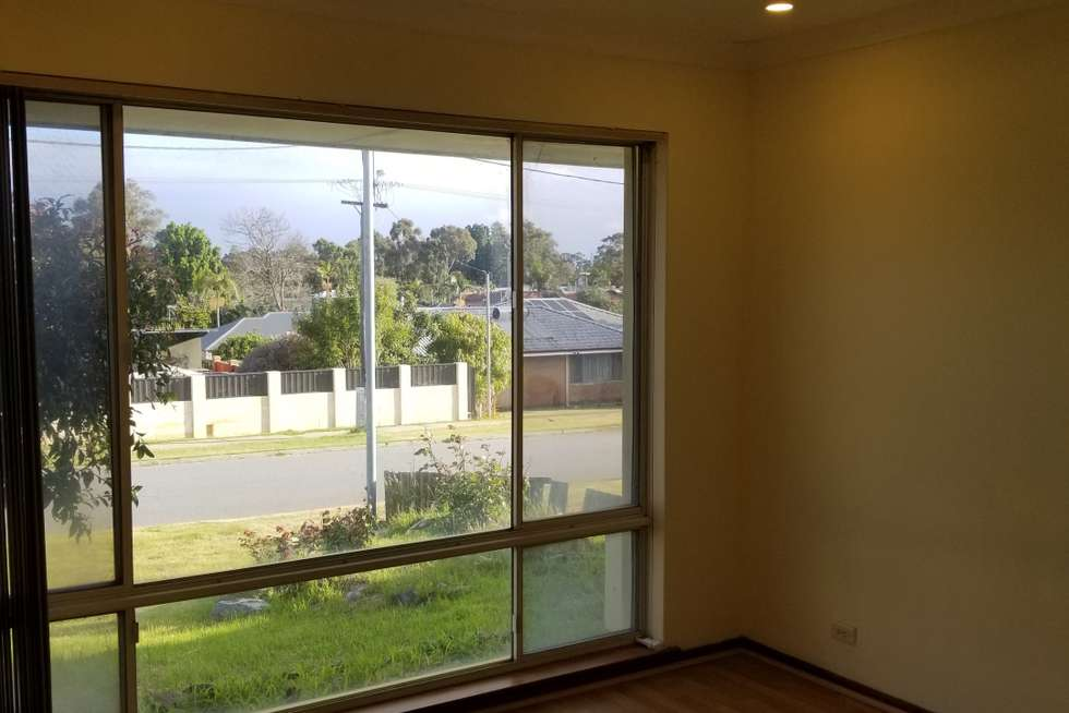 Fifth view of Homely house listing, 63 Fitzgerald Road, Morley WA 6062