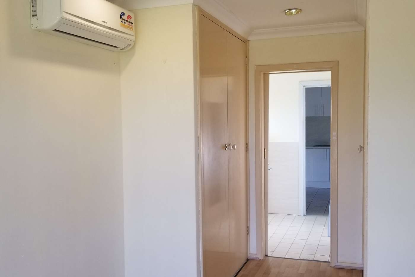 Sixth view of Homely house listing, 63 Fitzgerald Road, Morley WA 6062