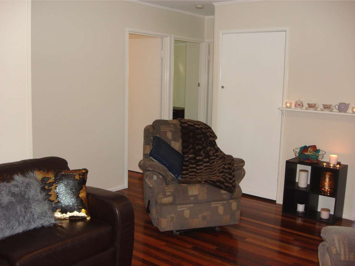 Main view of Homely townhouse listing, Address available on request, Nathan, QLD 4111