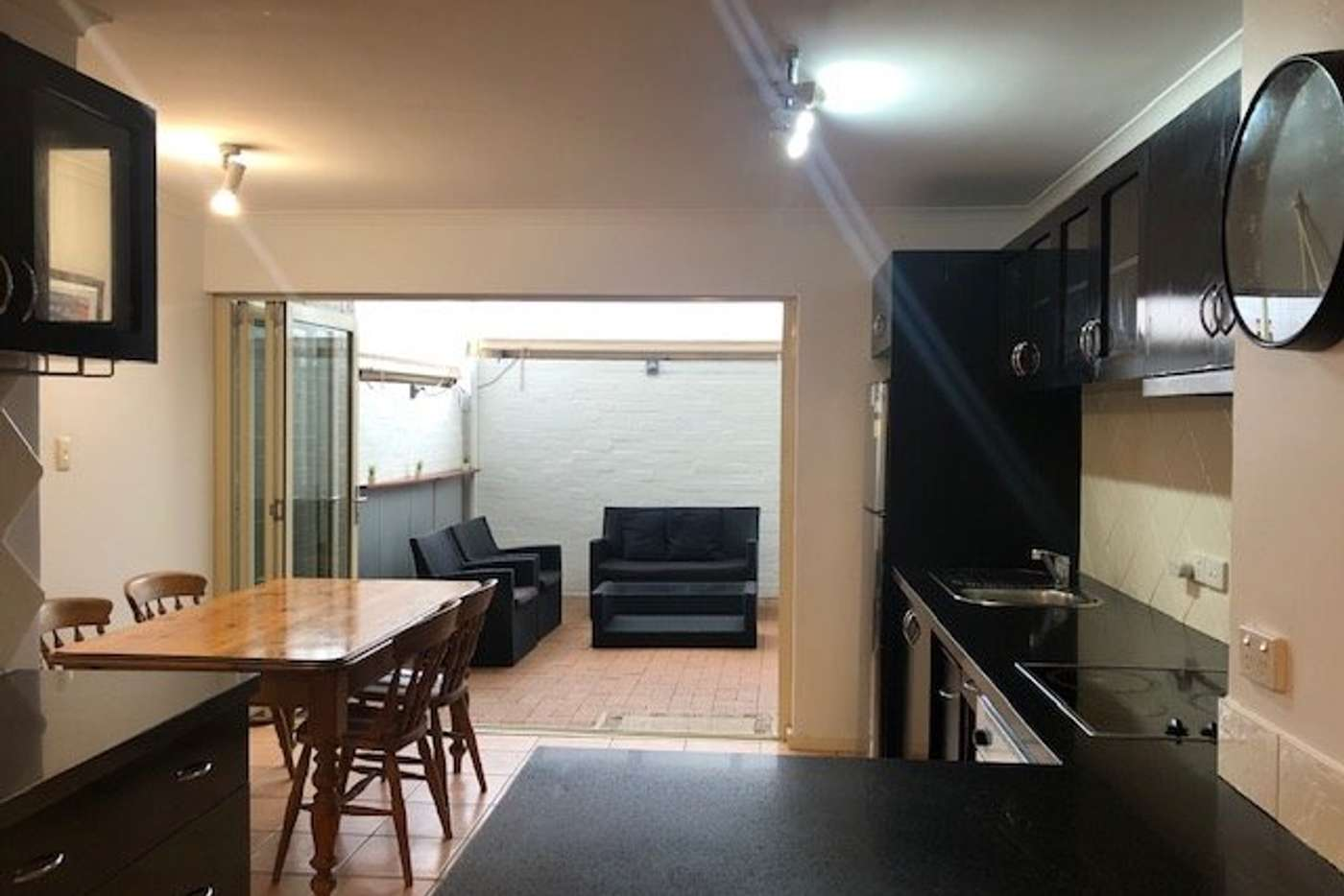 Sixth view of Homely townhouse listing, 6/7 O'Halloran Lane, Mosman Park WA 6012