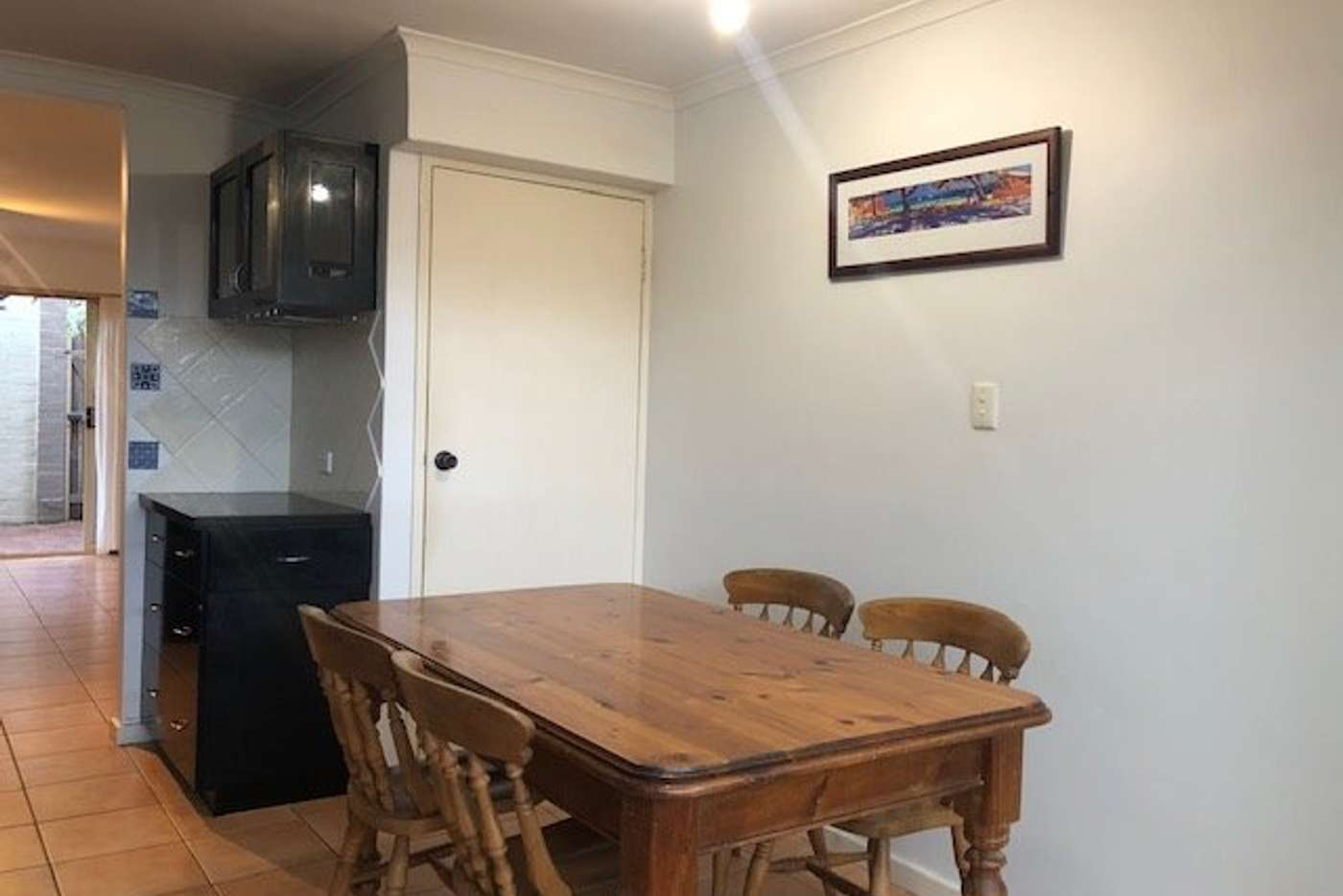 Seventh view of Homely townhouse listing, 6/7 O'Halloran Lane, Mosman Park WA 6012