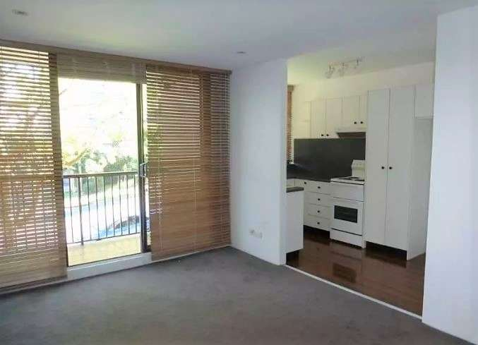 Main view of Homely apartment listing, 2/69-75 Cook Road, Centennial Park, NSW 2021