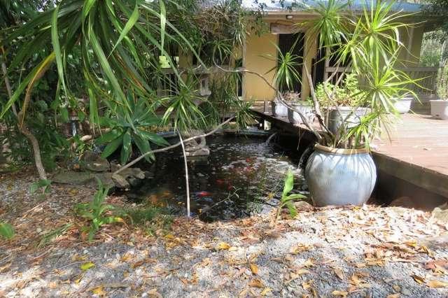 9 Waterfall Drive, Wongawallan QLD 4210