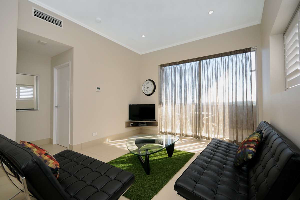 Main view of Homely apartment listing, Address available on request, Toowoomba City, QLD 4350