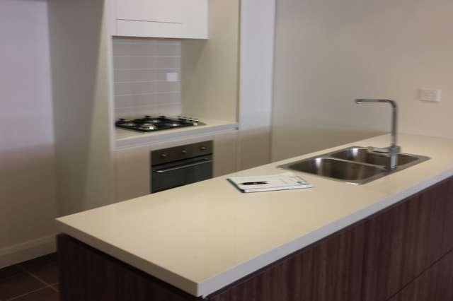 99 Forest Road, Hurstville NSW 2220