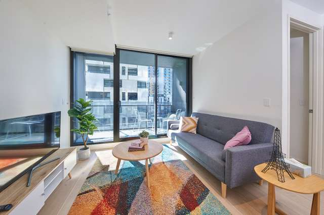 920/7 Claremont Street, South Yarra VIC 3141