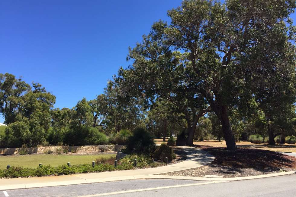Third view of Homely residentialLand listing, 46 Conebush Circle, Falcon WA 6210