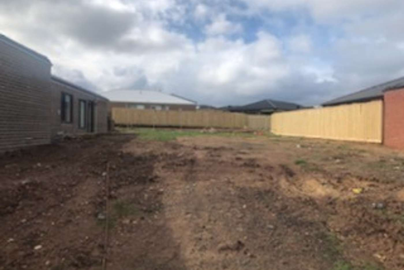 Seventh view of Homely residentialLand listing, 14 Coghlan Drive, Bacchus Marsh VIC 3340