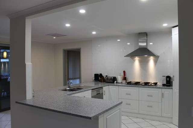 7 Coromandel Place, Modbury Heights SA 5092