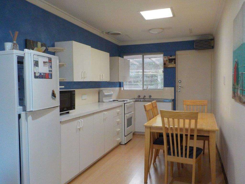 Main view of Homely villa listing, 13/170 Holland Street, Fremantle, WA 6160