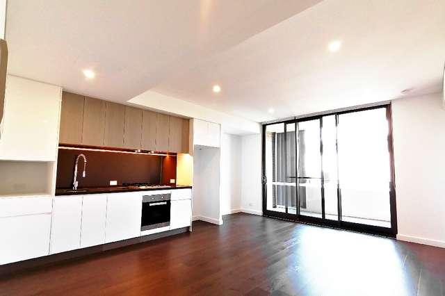 206/1 Victoria Street, Roseville NSW 2069