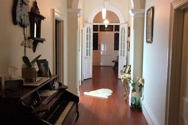 3 Stephen Terrace, St Peters SA 5069