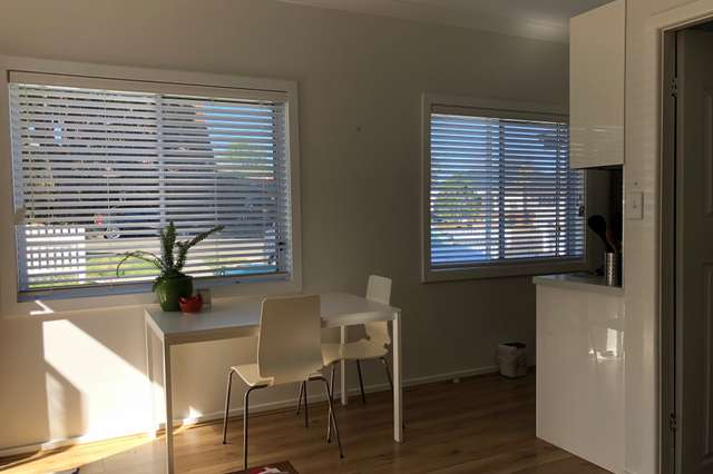 3 Queensbury Road, Penshurst NSW 2222