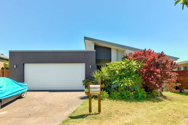 30 Rowe Crescent, Thornlands QLD 4164
