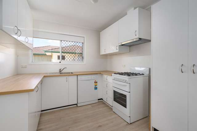 36 Esplen Street, Slacks Creek QLD 4127