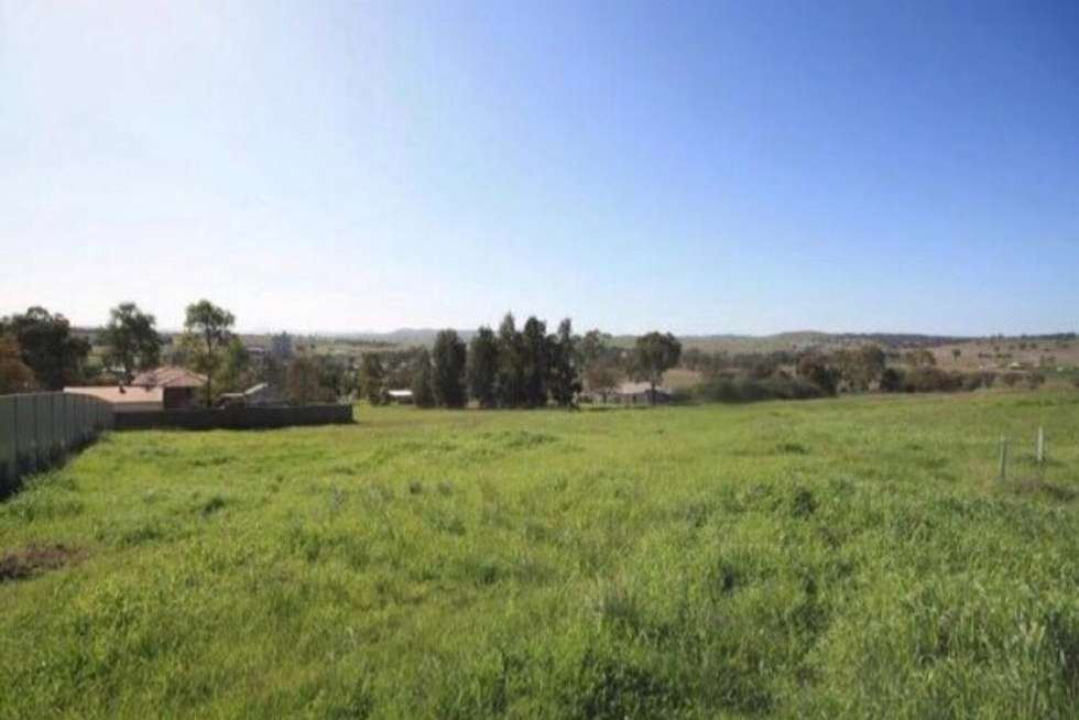 Second view of Homely residentialLand listing, 40 Collins Street, Merriwa NSW 2329