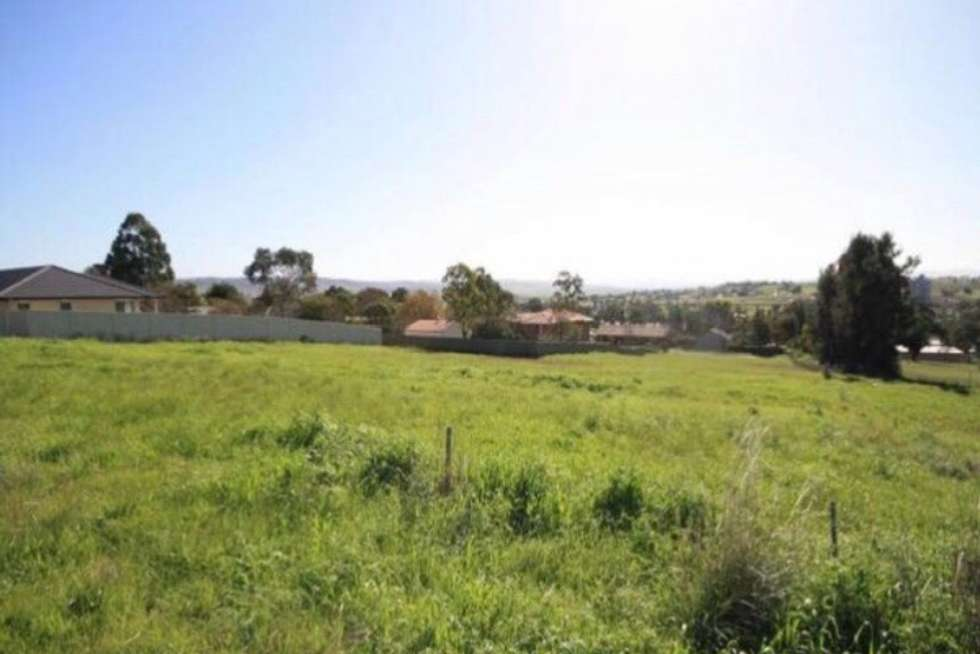 Fourth view of Homely residentialLand listing, 40 Collins Street, Merriwa NSW 2329