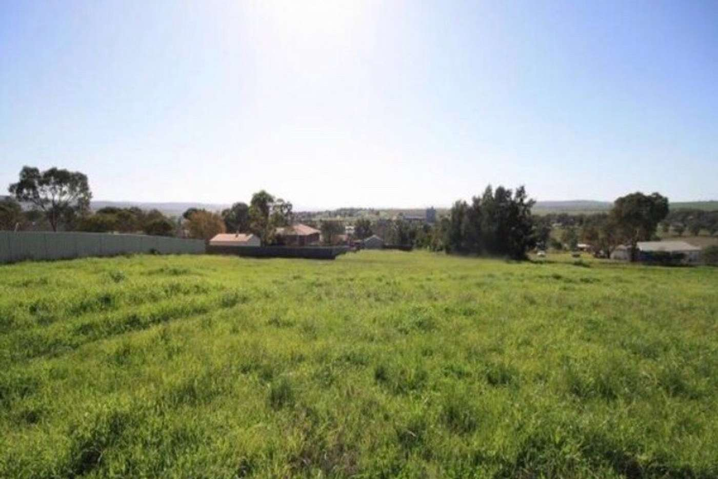 Sixth view of Homely residentialLand listing, 40 Collins Street, Merriwa NSW 2329