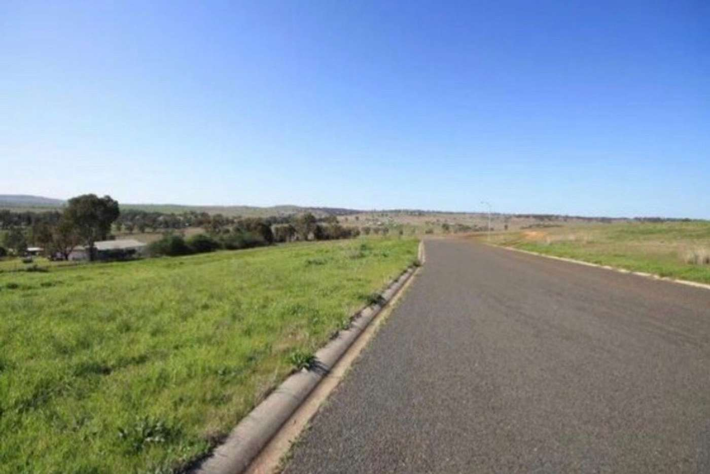 Seventh view of Homely residentialLand listing, 40 Collins Street, Merriwa NSW 2329