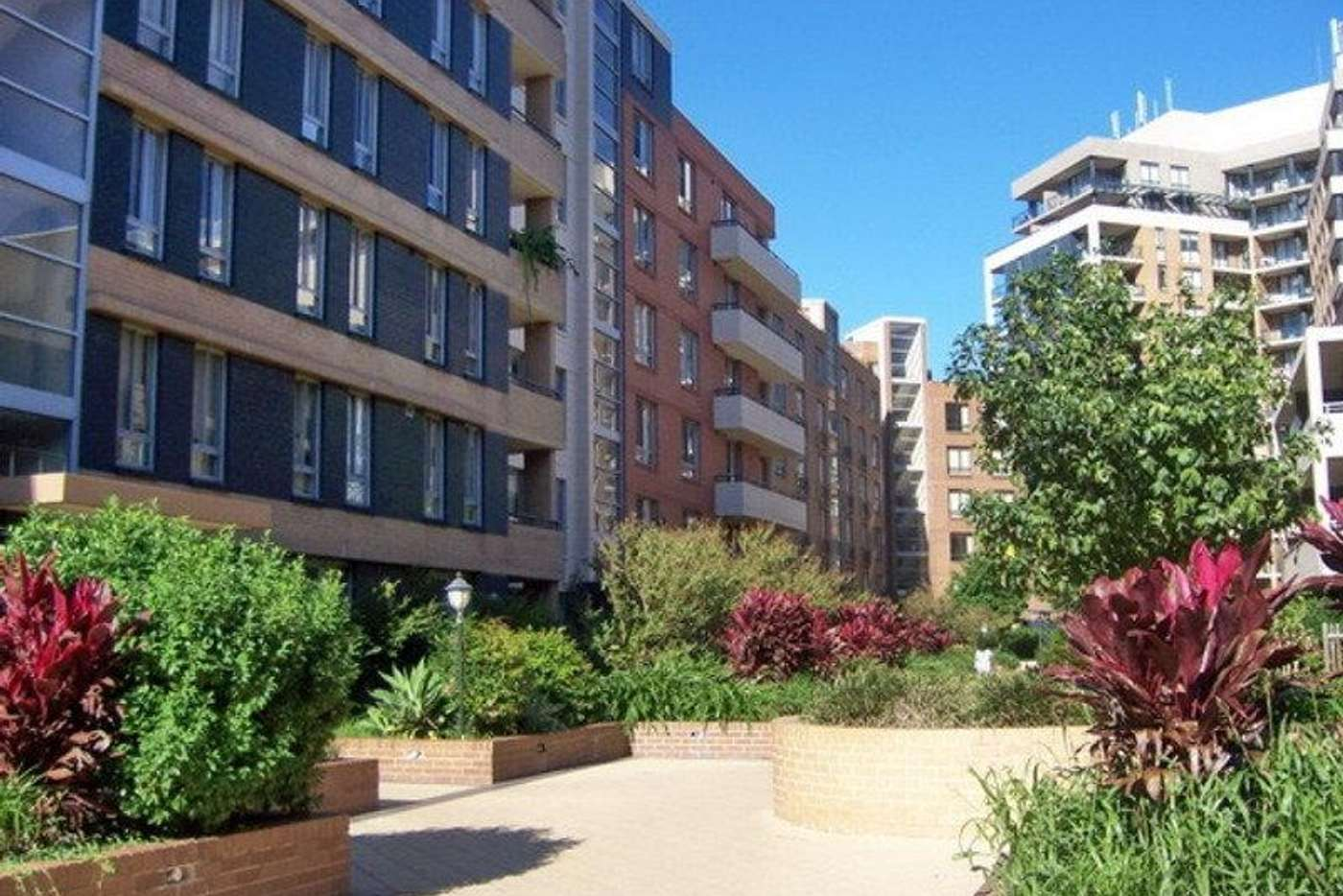 Main view of Homely apartment listing, 57 Queen Street, Auburn NSW 2144