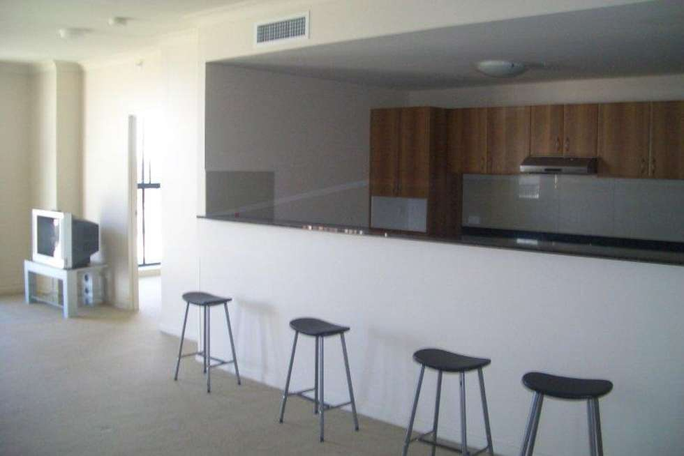 Second view of Homely apartment listing, 57 Queen Street, Auburn NSW 2144