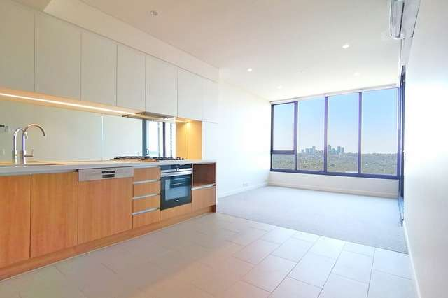 2004/1 Network Place, North Ryde NSW 2113