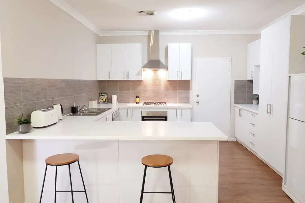 Third view of Homely house listing, B/17 Leichardt Street, St James WA 6102