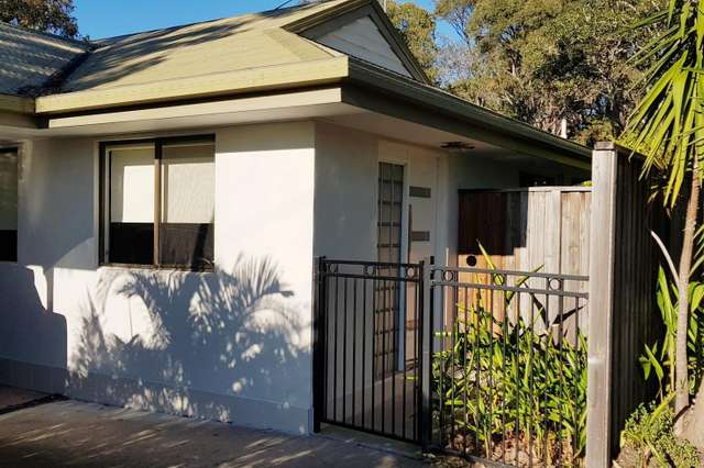 10/415-417 Boat Harbour Drive, Torquay QLD 4655