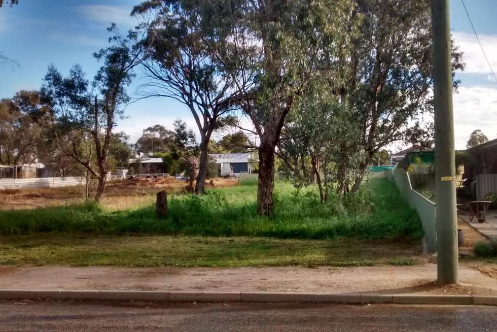 Third view of Homely residentialLand listing, 39 Bartram Street, Beverley WA 6304