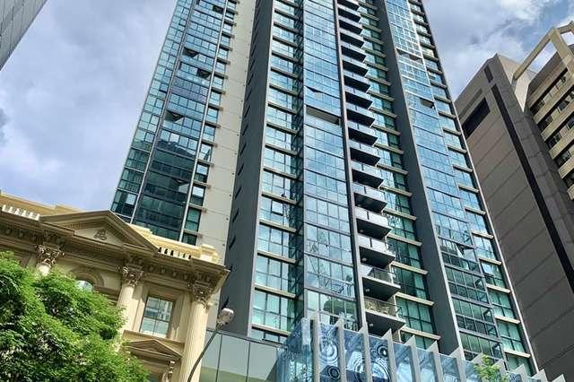 709/128 Charlotte Street, Brisbane City QLD 4000