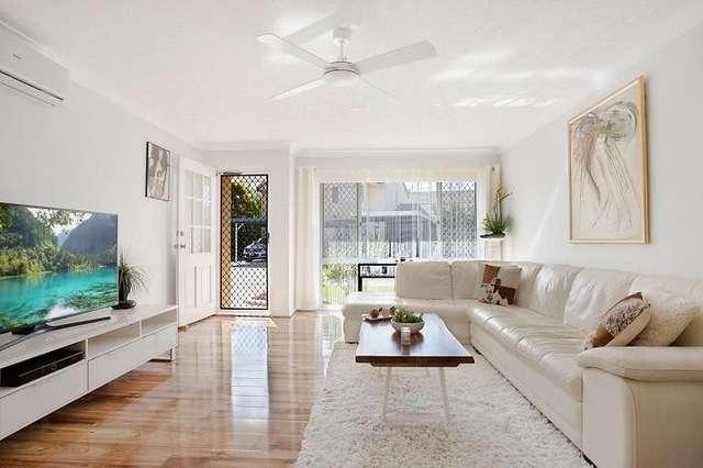 48/50 Saint Kevins Avenue, Benowa QLD 4217