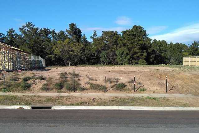 46  (Lot 240) Annmaree Drive, Indented Head VIC 3223