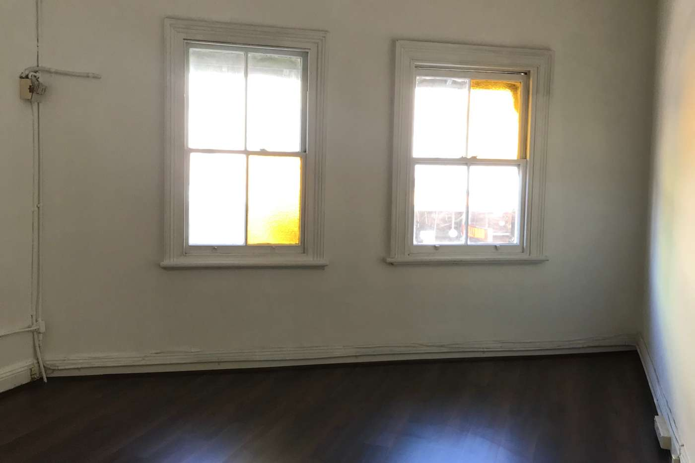 Sixth view of Homely apartment listing, 1/179 King Street, Newtown NSW 2042