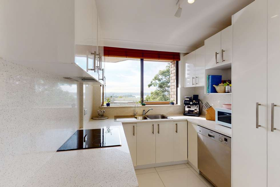 Third view of Homely apartment listing, 85/26 Kirketon Road, Darlinghurst NSW 2010