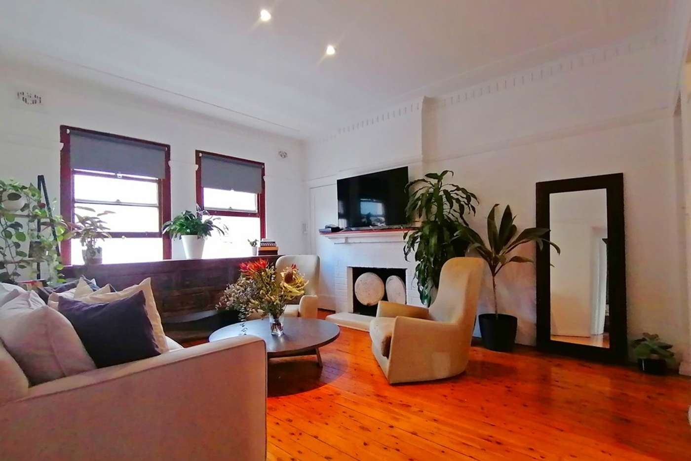Main view of Homely apartment listing, 132 Warners Avenue, Bondi Beach NSW 2026