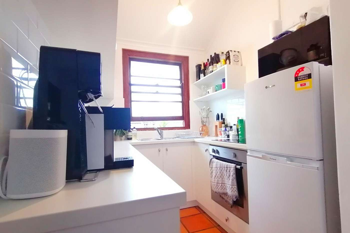 Sixth view of Homely apartment listing, 132 Warners Avenue, Bondi Beach NSW 2026