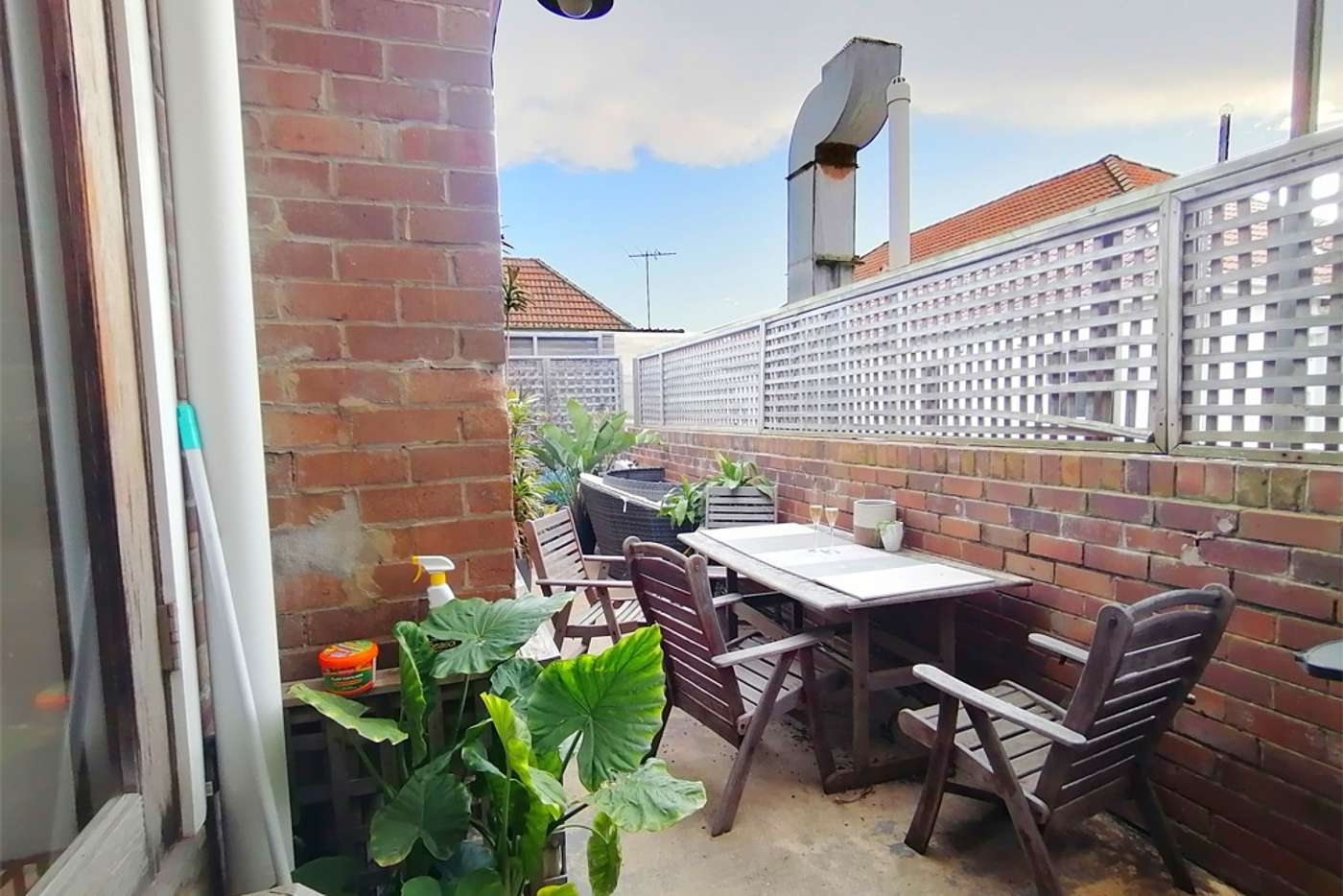 Seventh view of Homely apartment listing, 132 Warners Avenue, Bondi Beach NSW 2026