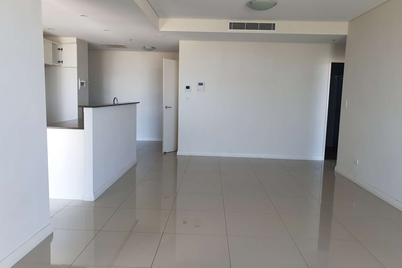Fifth view of Homely apartment listing, 1604/6 East Street, Granville NSW 2142