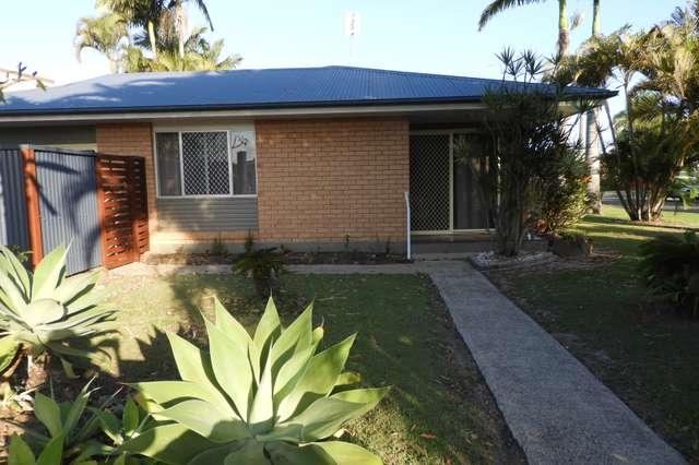 25 Wrigley Street, Maroochydore QLD 4558