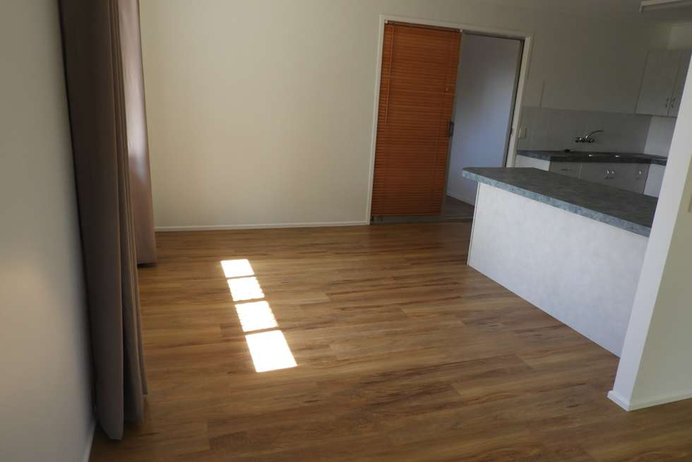 Second view of Homely house listing, 25 Wrigley Street, Maroochydore QLD 4558