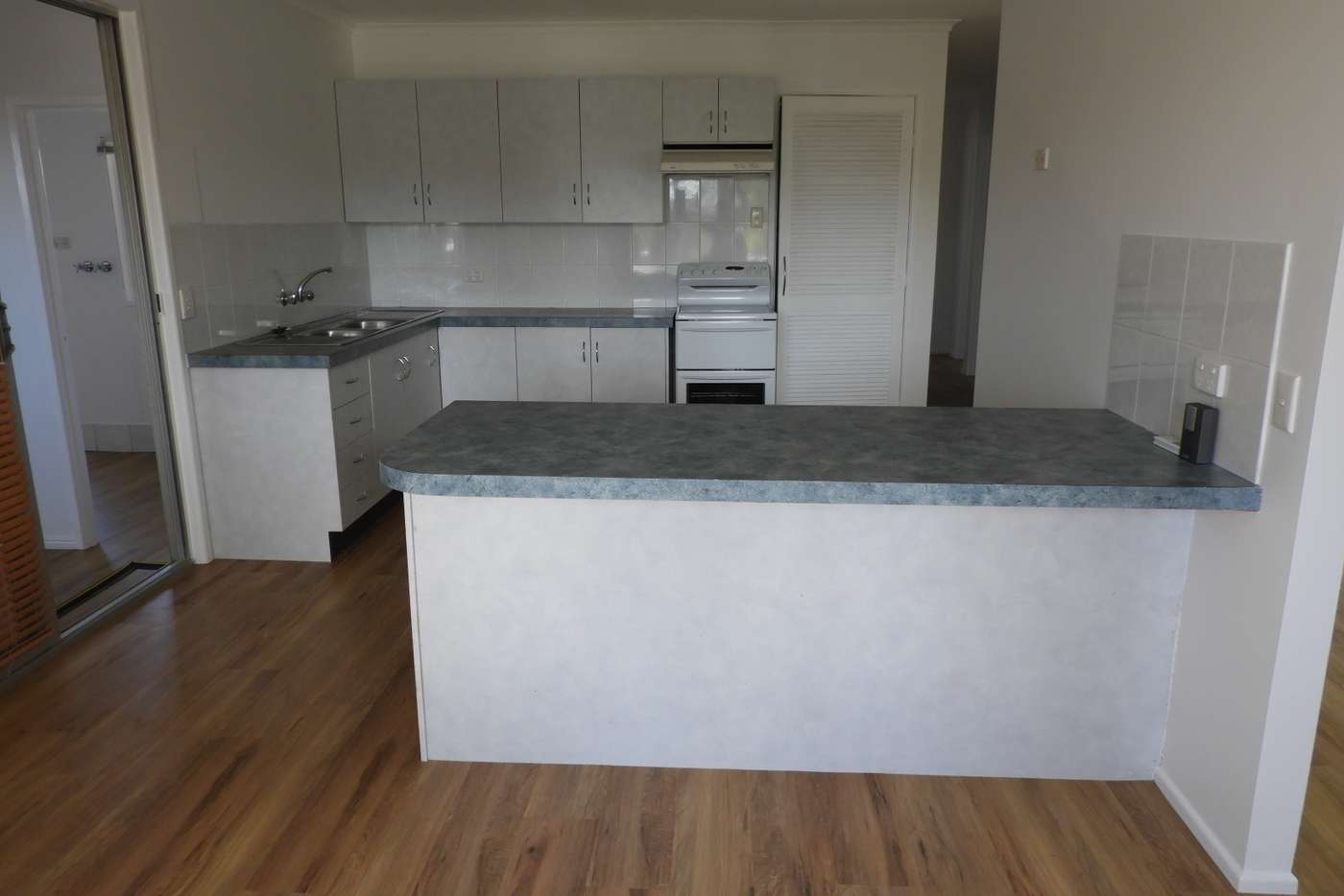 Sixth view of Homely house listing, 25 Wrigley Street, Maroochydore QLD 4558