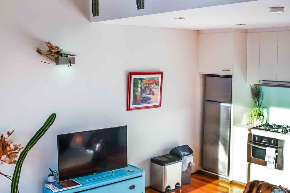 Second view of Homely apartment listing, 5/53 Glasgow Avenue, Bondi Beach NSW 2026