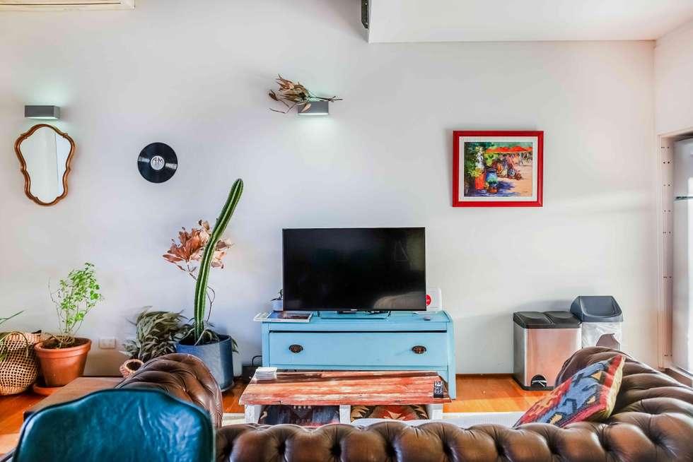 Third view of Homely apartment listing, 5/53 Glasgow Avenue, Bondi Beach NSW 2026