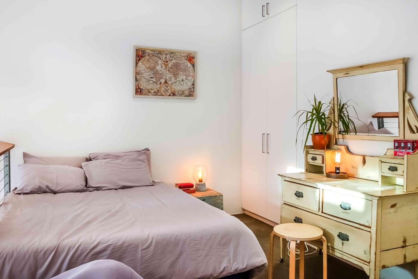 Sixth view of Homely apartment listing, 5/53 Glasgow Avenue, Bondi Beach NSW 2026