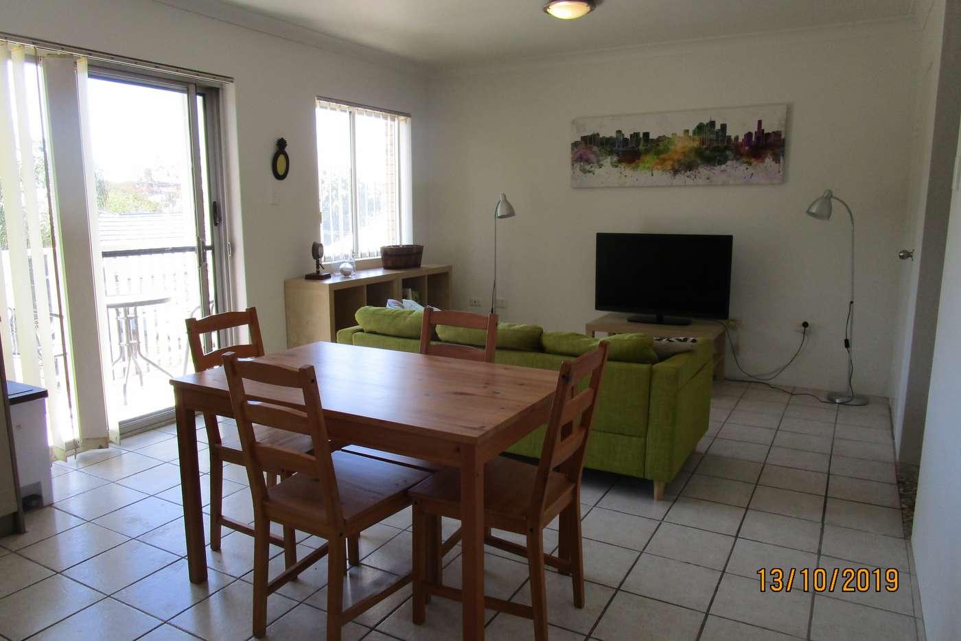 Main view of Homely apartment listing, 9 Plunkett Street, Paddington QLD 4064