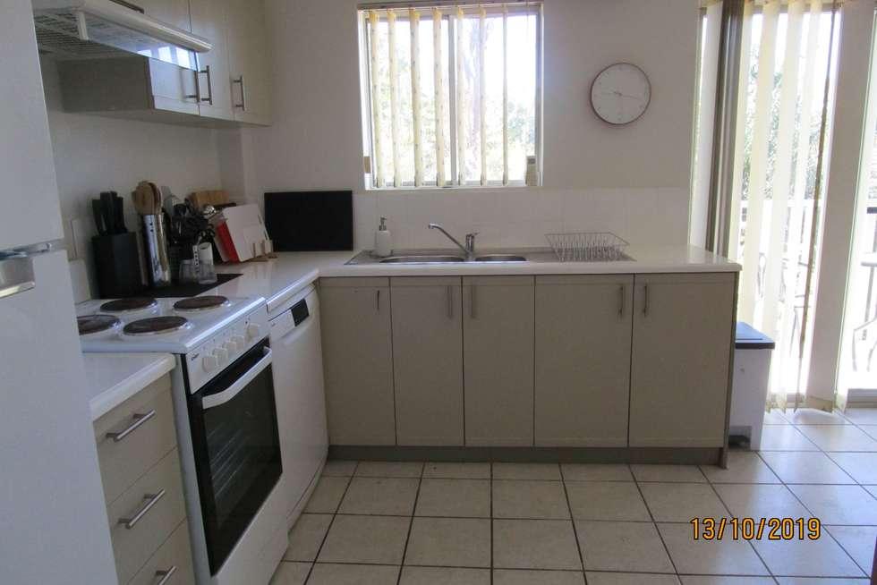 Third view of Homely apartment listing, 9 Plunkett Street, Paddington QLD 4064