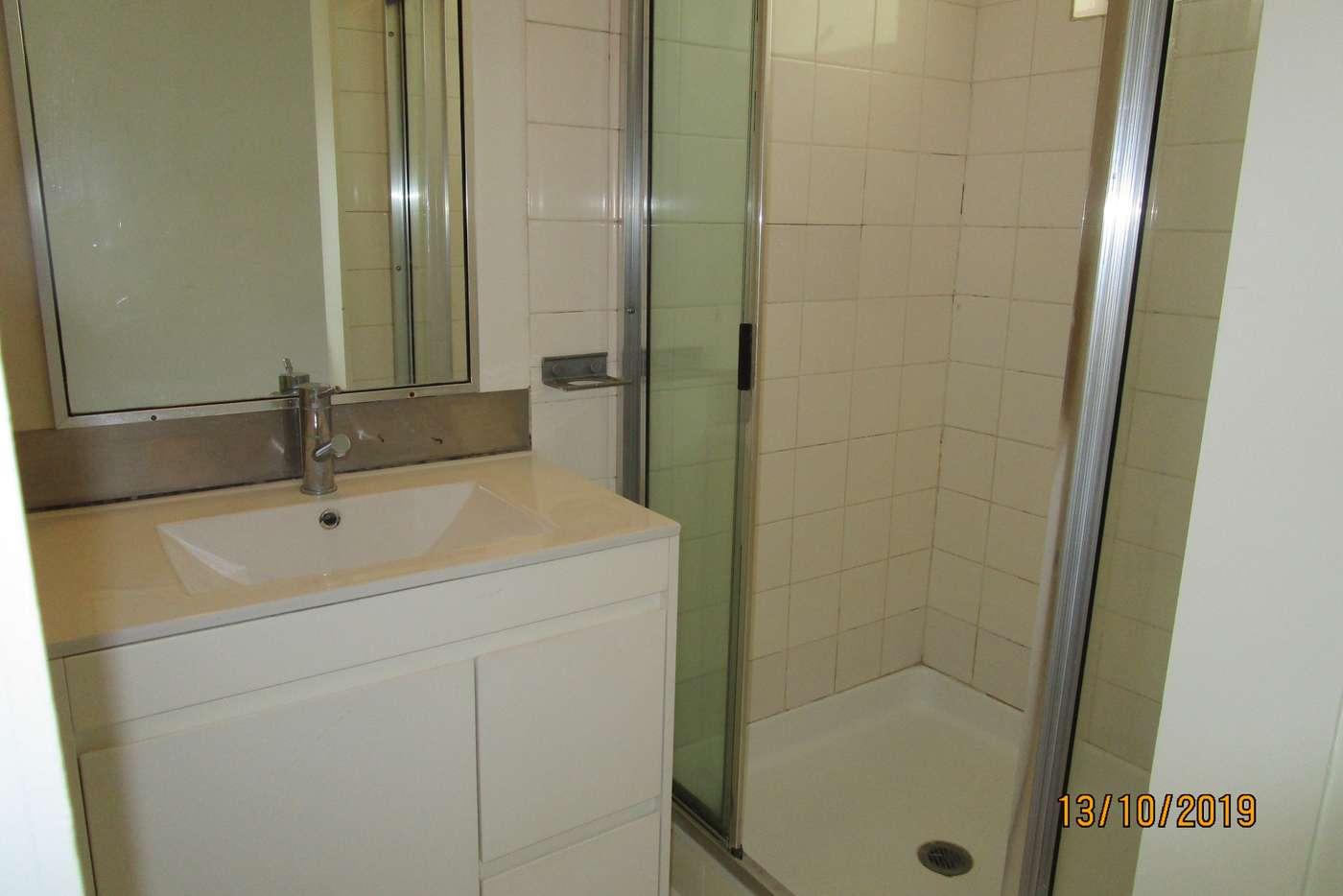 Sixth view of Homely apartment listing, 9 Plunkett Street, Paddington QLD 4064