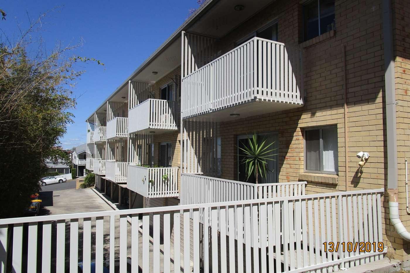 Seventh view of Homely apartment listing, 9 Plunkett Street, Paddington QLD 4064