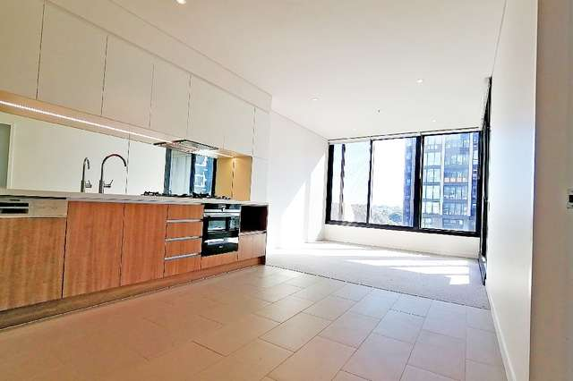 708/1 Network Place, North Ryde NSW 2113